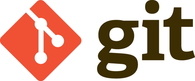 Understanding Git Source Control in Xcode