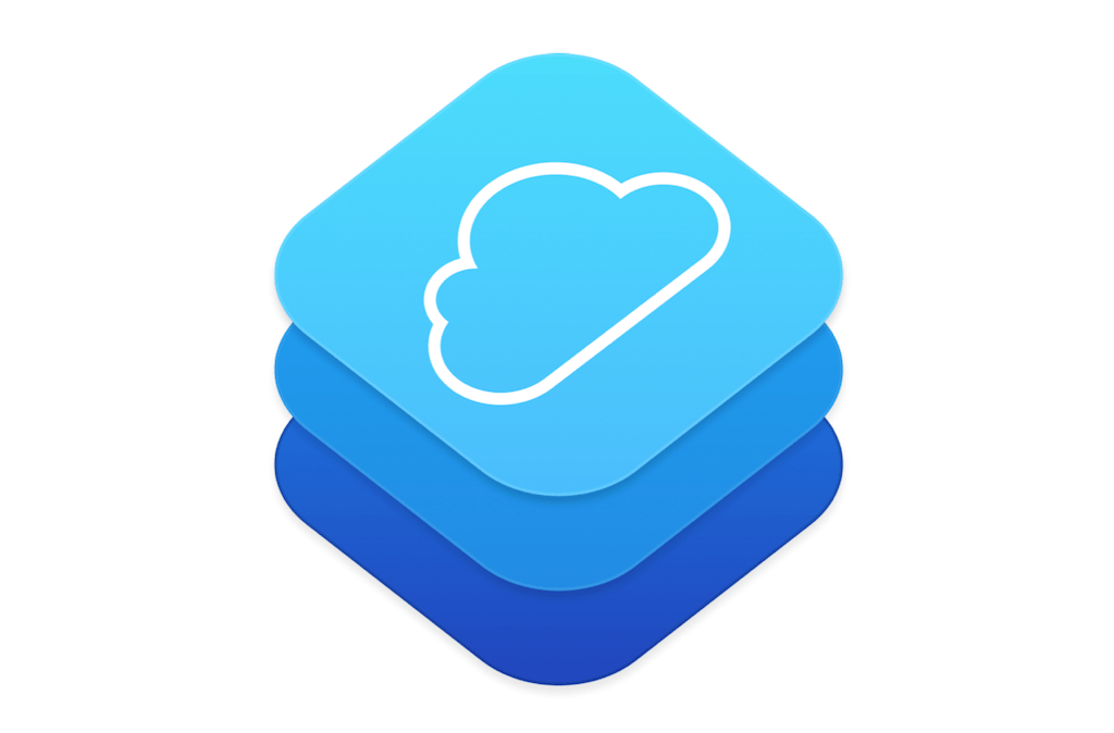 Working with CloudKit in iOS 8