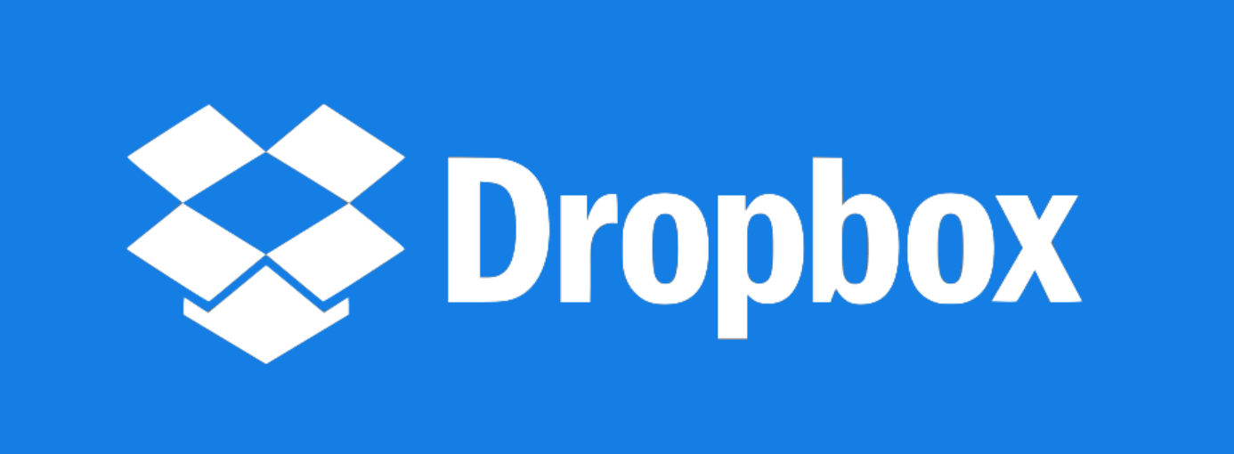 How to Use Dropbox API in iOS Apps