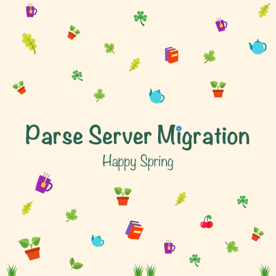 Parse Migration: How to Setup and Deploy Parse Server on Heroku or AWS
