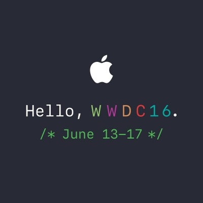 WWDC Scholarship Interviews Part 1: Meet the Scholars and See What They Have Built