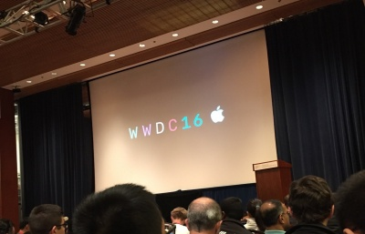 WWDC Scholarship Interviews Part 2: Tips and Advices