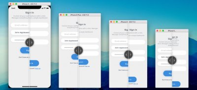 How Flawless App Helps You Become a Better Designer and Developer