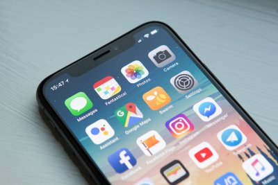 How to Integrate Your App with Files App in iOS 11